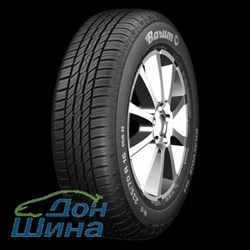 Автошина Barum Bravuris 4x4 255/65 R16 109H